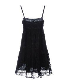 MASSCOB ΦΟΡΕΜΑΤΑ Κοντό φόρεμα