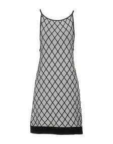 WEILI ZHENG ΦΟΡΕΜΑΤΑ Κοντό φόρεμα