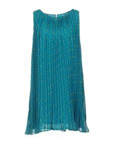 REPLAY ΦΟΡΕΜΑΤΑ Κοντό φόρεμα
