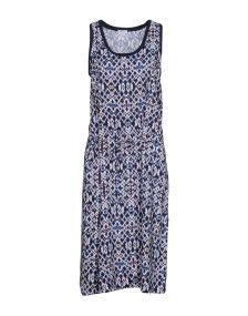 SPLENDID ΦΟΡΕΜΑΤΑ Κοντό φόρεμα