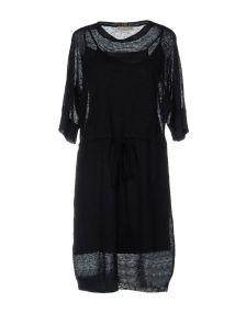 STEFANEL ΦΟΡΕΜΑΤΑ Κοντό φόρεμα