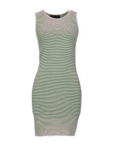 LINE. ΦΟΡΕΜΑΤΑ Κοντό φόρεμα