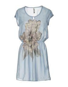PEPE JEANS ΦΟΡΕΜΑΤΑ Κοντό φόρεμα
