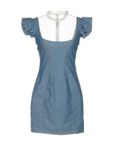 ALESSANDRA RICH ΦΟΡΕΜΑΤΑ Κοντό φόρεμα