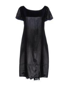 ALBINO ΦΟΡΕΜΑΤΑ Κοντό φόρεμα
