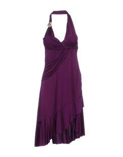 MARIA GRAZIA SEVERI ΦΟΡΕΜΑΤΑ Φόρεμα μέχρι το γόνατο