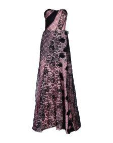 OSCAR DE LA RENTA ΦΟΡΕΜΑΤΑ Μακρύ φόρεμα