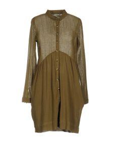 LEON & HARPER ΦΟΡΕΜΑΤΑ Κοντό φόρεμα