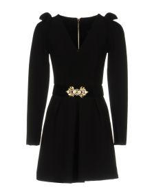 MARY D'ALOIA® ΦΟΡΕΜΑΤΑ Κοντό φόρεμα