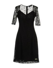 VDP BIJOUX ΦΟΡΕΜΑΤΑ Κοντό φόρεμα