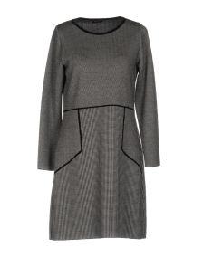 NEERA ΦΟΡΕΜΑΤΑ Κοντό φόρεμα