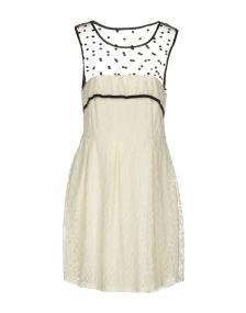 MOLLY BRACKEN ΦΟΡΕΜΑΤΑ Κοντό φόρεμα