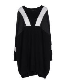 NEIL BARRETT ΦΟΡΕΜΑΤΑ Κοντό φόρεμα
