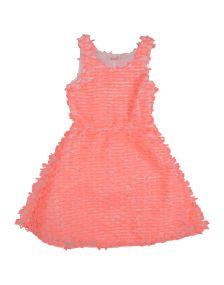 BILLIEBLUSH ΦΟΡΕΜΑΤΑ Φόρεμα