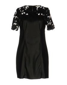 DARLING ΦΟΡΕΜΑΤΑ Κοντό φόρεμα