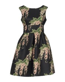 DARLING London ΦΟΡΕΜΑΤΑ Κοντό φόρεμα