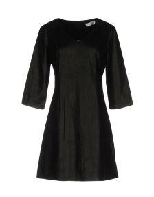 ANONYME DESIGNERS ΦΟΡΕΜΑΤΑ Κοντό φόρεμα