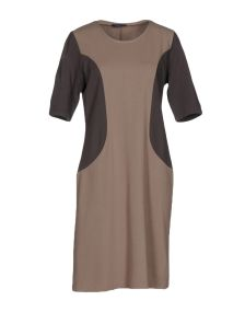 MONIKA VARGA ΦΟΡΕΜΑΤΑ Φόρεμα μέχρι το γόνατο