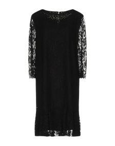 BLUGIRL BLUMARINE ΦΟΡΕΜΑΤΑ Κοντό φόρεμα