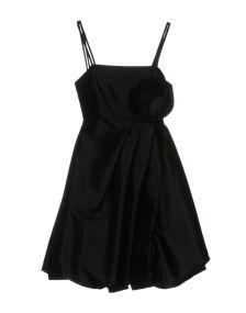 THANA ΦΟΡΕΜΑΤΑ Κοντό φόρεμα