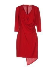 H2O ITALIA ΦΟΡΕΜΑΤΑ Κοντό φόρεμα