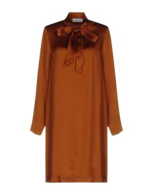 AGLINI ΦΟΡΕΜΑΤΑ Κοντό φόρεμα