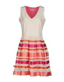 MARY C ΦΟΡΕΜΑΤΑ Κοντό φόρεμα