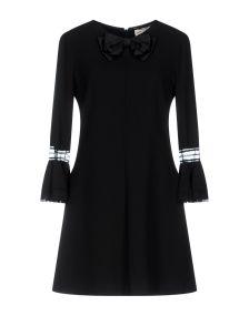 SAINT LAURENT ΦΟΡΕΜΑΤΑ Κοντό φόρεμα