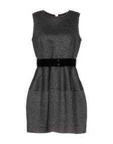P.A.R.O.S.H. ΦΟΡΕΜΑΤΑ Κοντό φόρεμα