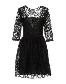 MbyMAIOCCI ΦΟΡΕΜΑΤΑ Κοντό φόρεμα