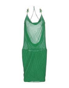 CRISTINAEFFE ΦΟΡΕΜΑΤΑ Φόρεμα μέχρι το γόνατο