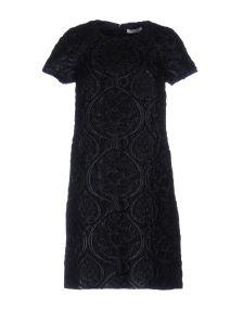 MANTÙ ΦΟΡΕΜΑΤΑ Κοντό φόρεμα