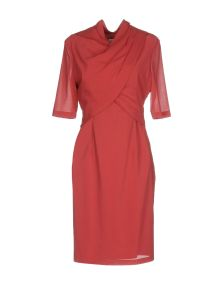 IRIS & INK ΦΟΡΕΜΑΤΑ Κοντό φόρεμα