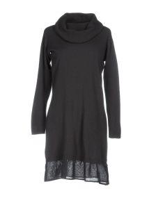 LA FILERIA ΦΟΡΕΜΑΤΑ Κοντό φόρεμα
