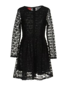 AMUSE ΦΟΡΕΜΑΤΑ Κοντό φόρεμα