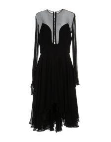 LAMANIA ΦΟΡΕΜΑΤΑ Κοντό φόρεμα