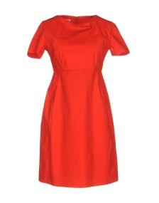 HOPE COLLECTION ΦΟΡΕΜΑΤΑ Κοντό φόρεμα