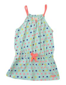 ROXY ΦΟΡΕΜΑΤΑ Φόρεμα