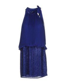 FABIANA FERRI ΦΟΡΕΜΑΤΑ Κοντό φόρεμα