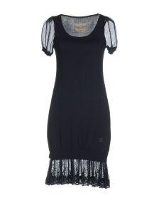 ATELIER FIXDESIGN ΦΟΡΕΜΑΤΑ Κοντό φόρεμα