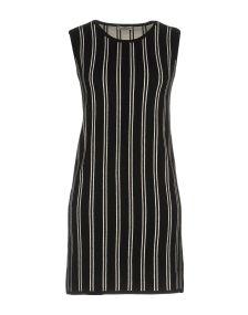 CASHMERE COMPANY ΦΟΡΕΜΑΤΑ Κοντό φόρεμα