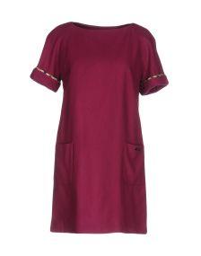 AQUASCUTUM ΦΟΡΕΜΑΤΑ Κοντό φόρεμα