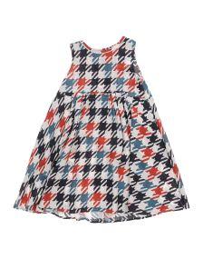 MARNI ΦΟΡΕΜΑΤΑ Φόρεμα