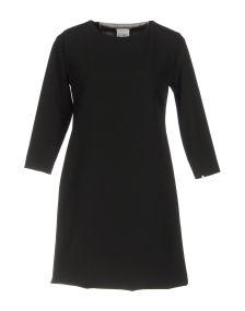 PF PAOLA FRANI ΦΟΡΕΜΑΤΑ Κοντό φόρεμα