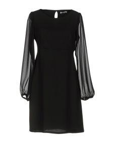 CHIARA B. ΦΟΡΕΜΑΤΑ Κοντό φόρεμα