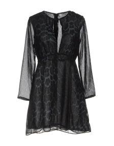 WYLDR ΦΟΡΕΜΑΤΑ Κοντό φόρεμα