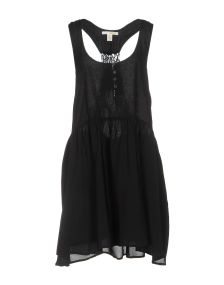AMUSE SOCIETY ΦΟΡΕΜΑΤΑ Κοντό φόρεμα