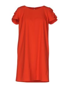 CLÓ by CLAUDIA B. ΦΟΡΕΜΑΤΑ Κοντό φόρεμα