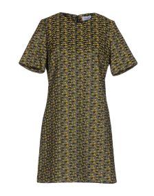 HOPPER ΦΟΡΕΜΑΤΑ Κοντό φόρεμα