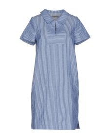YMC YOU MUST CREATE ΦΟΡΕΜΑΤΑ Κοντό φόρεμα